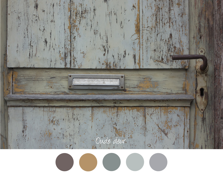 Brocante, interieur and vintage on pinterest