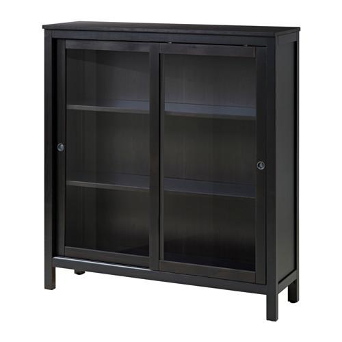 New Sliding Shelves Ikea
