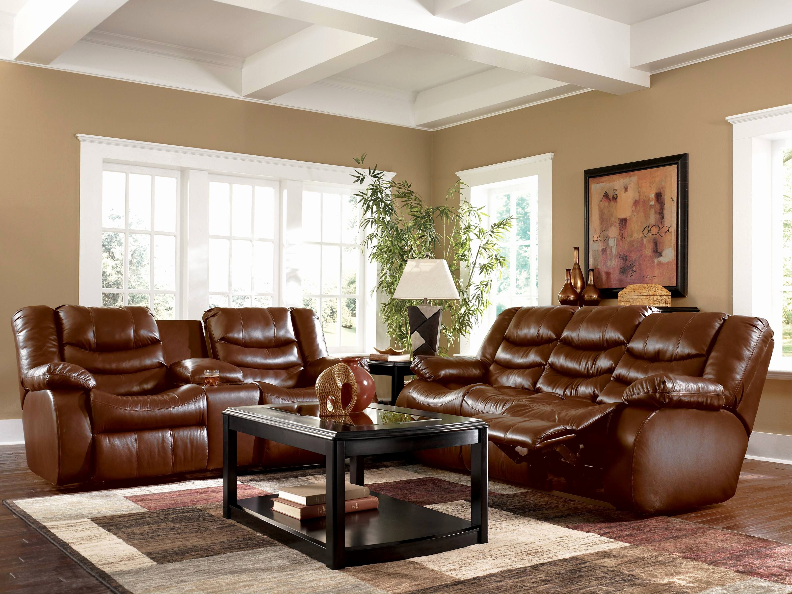 Inspirational Modern Contemporary Leather sofas graphs Modern