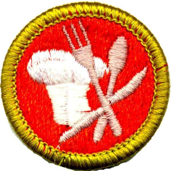 Cooking | Badges | Pinterest | Firefighting