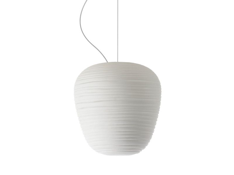 Foscarini Rituals 3 Suspension Light