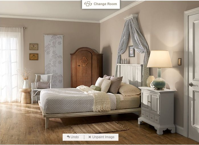 behr chateau bedroom decor bedroom paint colors on behr paint chart id=89975