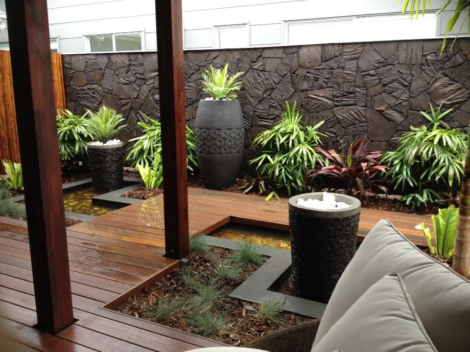 Eldorado stone pahoehoe kona sunshine coast australia for Landscaping rocks sunshine coast