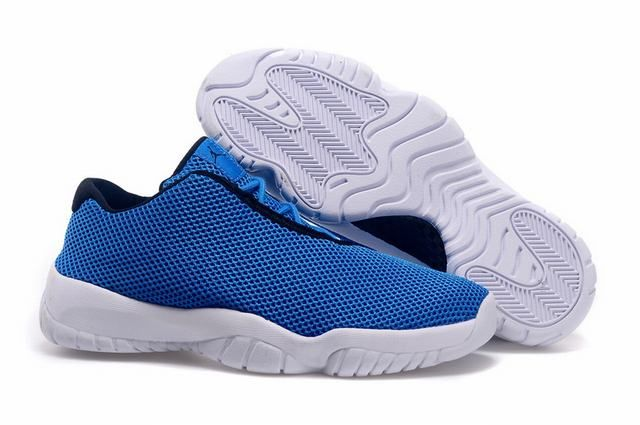 11 Kentucky HommeDaproject Jordan Air Nike Blue n0wOkP8