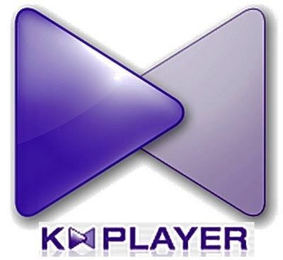 the kmplayer download free full version