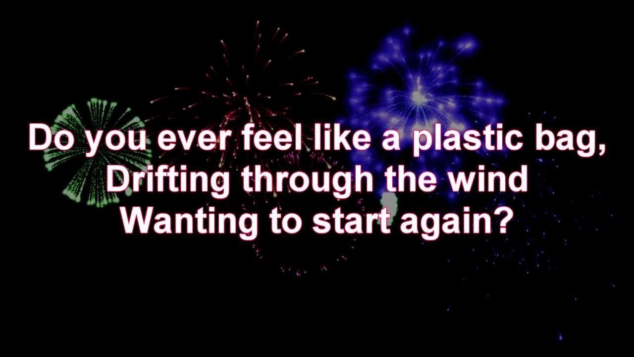 Figurative Language Katy Perry Firework Lyric Teaching Activity Paraphrasing With Song Lyrics