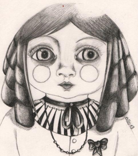 old little girl by ello https m facebook com