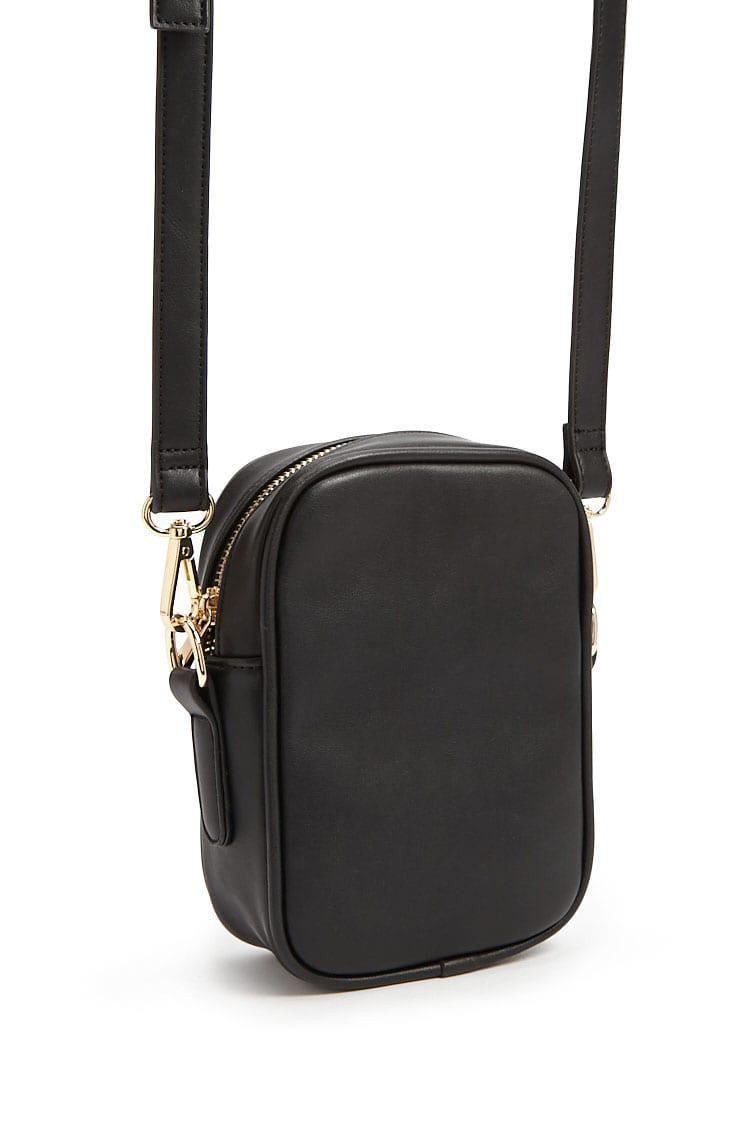 messenger bags for womens forever 21
