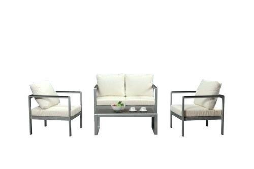Walmart Outdoor Patio Furniture Sets Goruntuler Ile