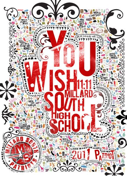yearbook theme ideas on pinterest yearbook theme yearbook covers