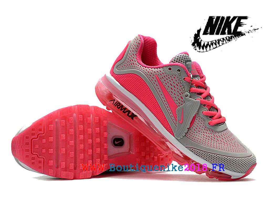 purchase cheap 3845a c40ca ... release date nike air max 2017.5 full palm cushion chaussures de course  série pas cher femme