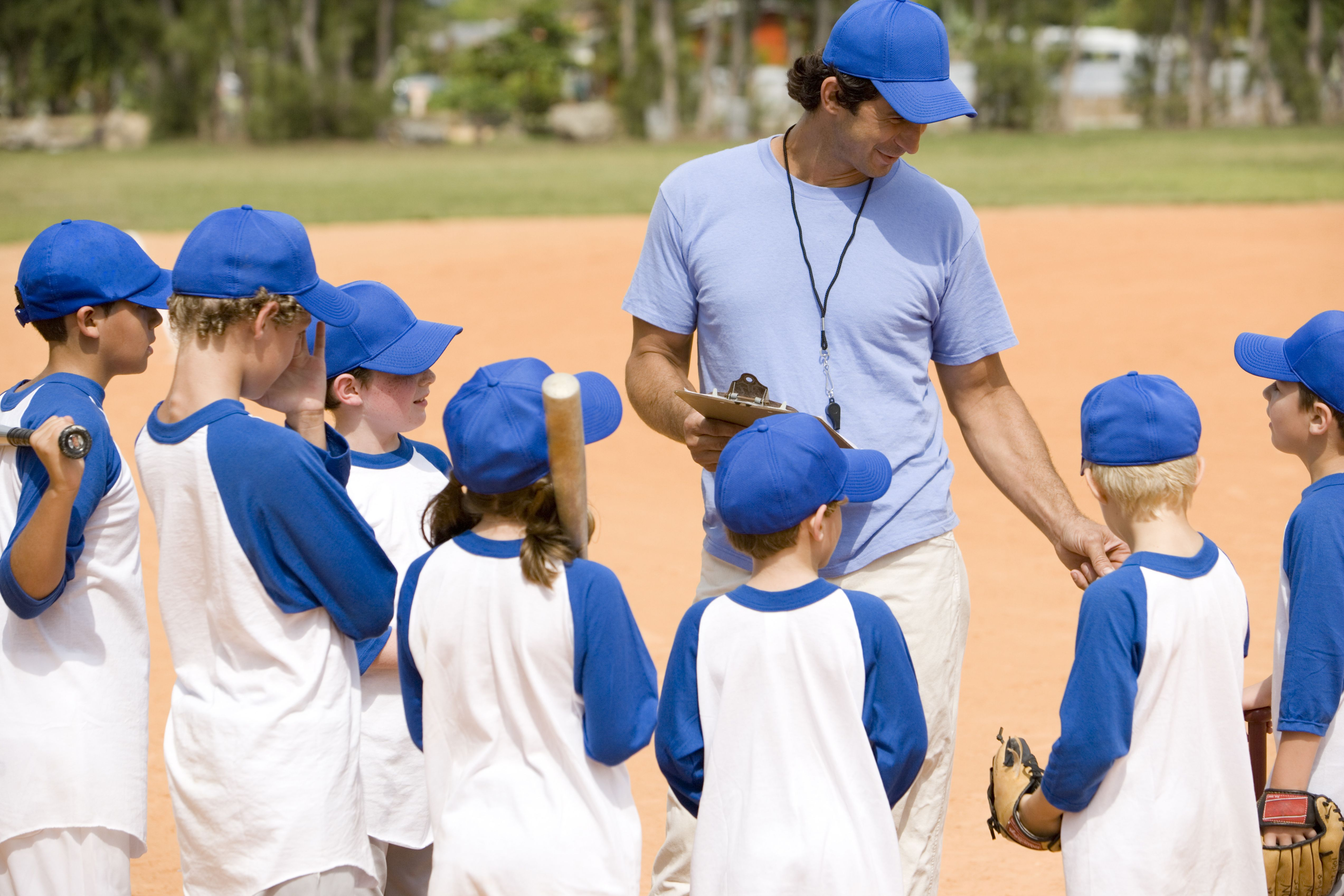 Whether You Re Taking Your First Shot At Coaching Youth Baseball Or You Ve Been Doing It For Decades The First Practice Baseball Tips Baseball Scores Coaching