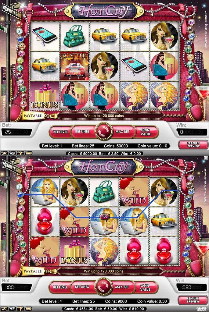 вулкан максимум онлайн казино официальный