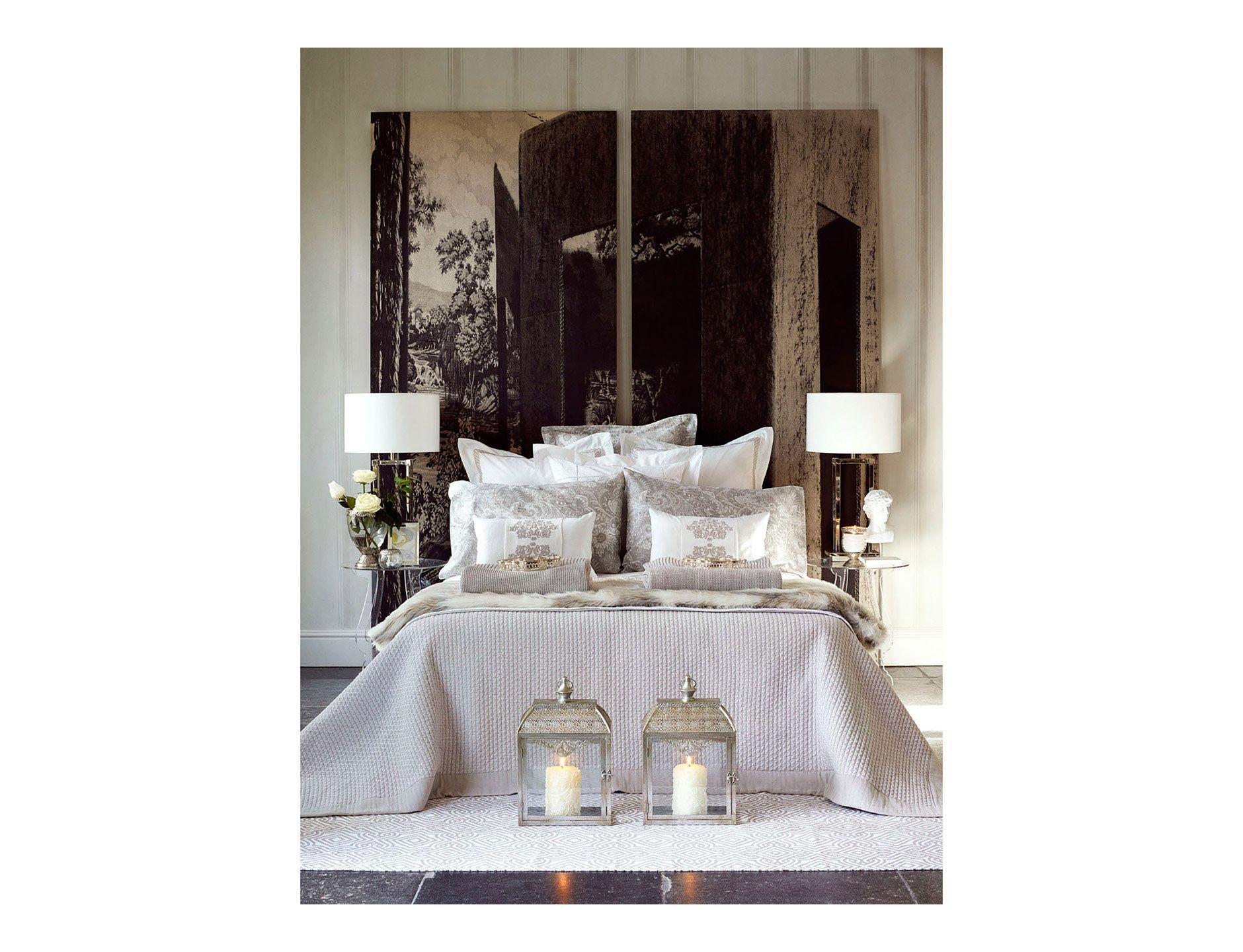 Lookbook zara home portugal queria um quarto assim pinterest quartos casas e decora o - Zara home portugal ...