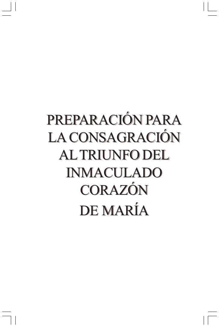 CONSAGRACION A MARIA 33 DIAS EPUB
