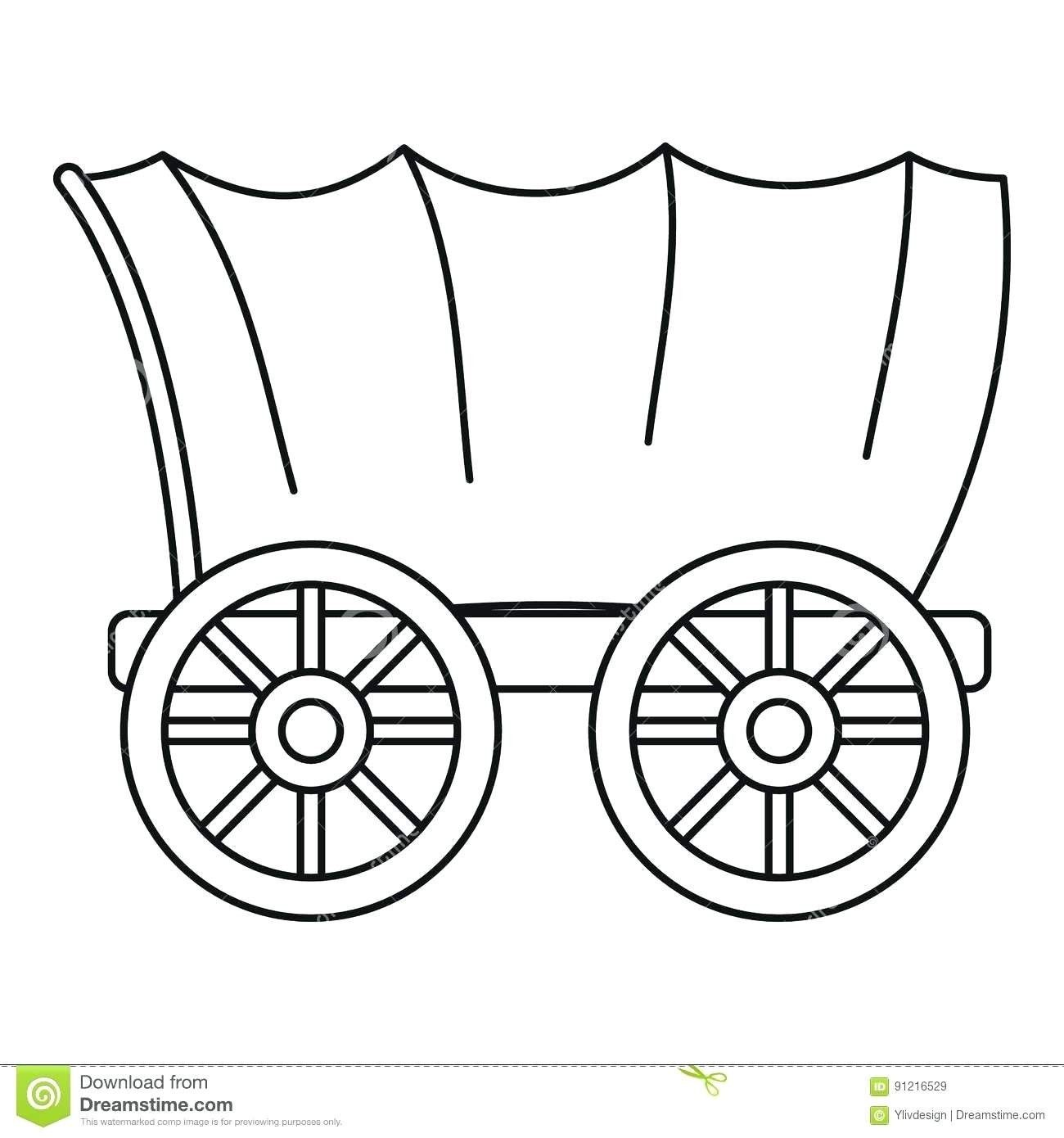 Google Image Result For Http Saglik Me Images Chuck Wagon Coloring Page Best Of Covered Sheet 25 And Horse Coloring Pages Coloring Pages Love Coloring Pages