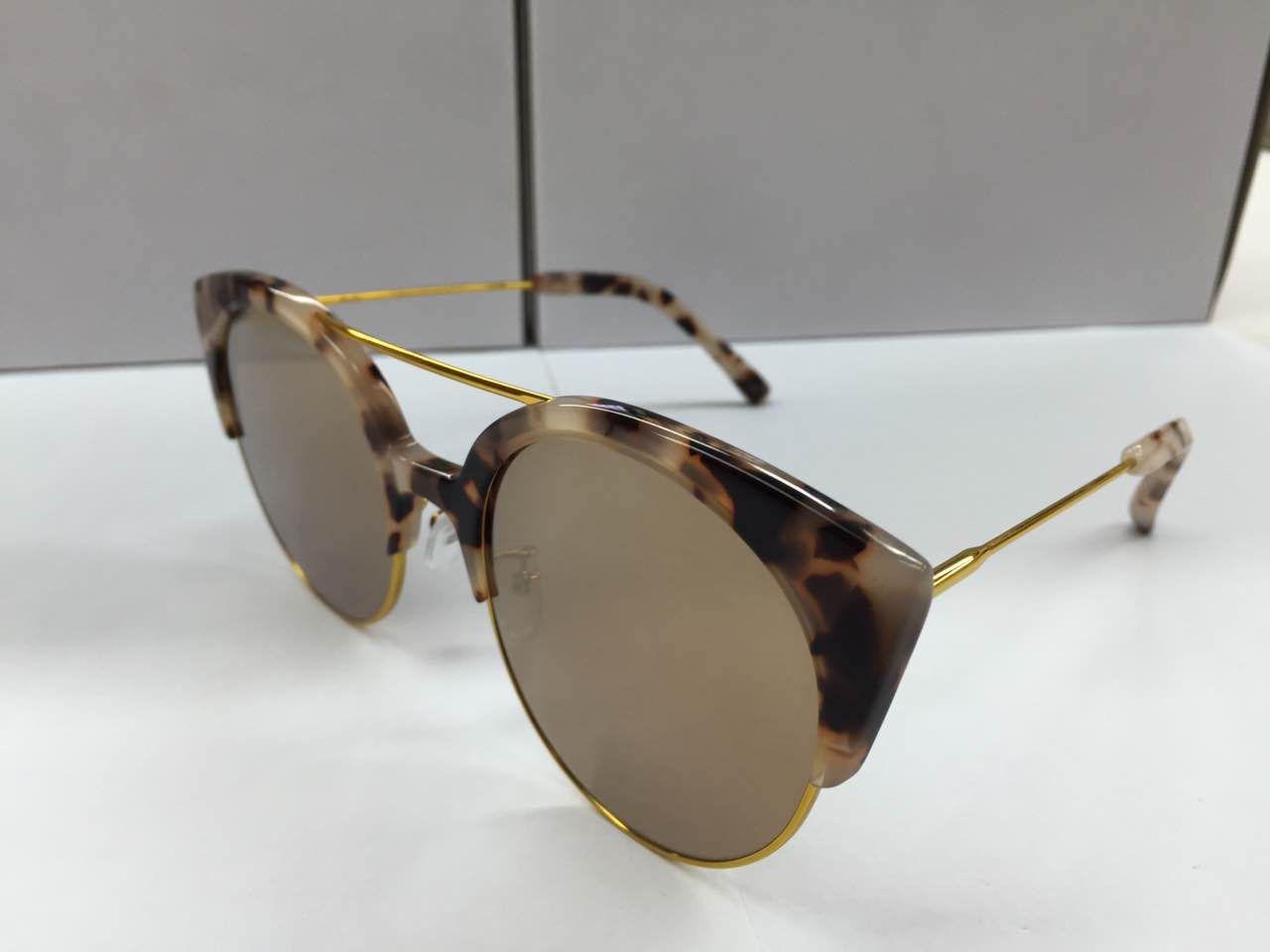 93feb24cd70 Hot Sale Promotion Custom Top Fashion Handmade Sunglasses Manufacturers