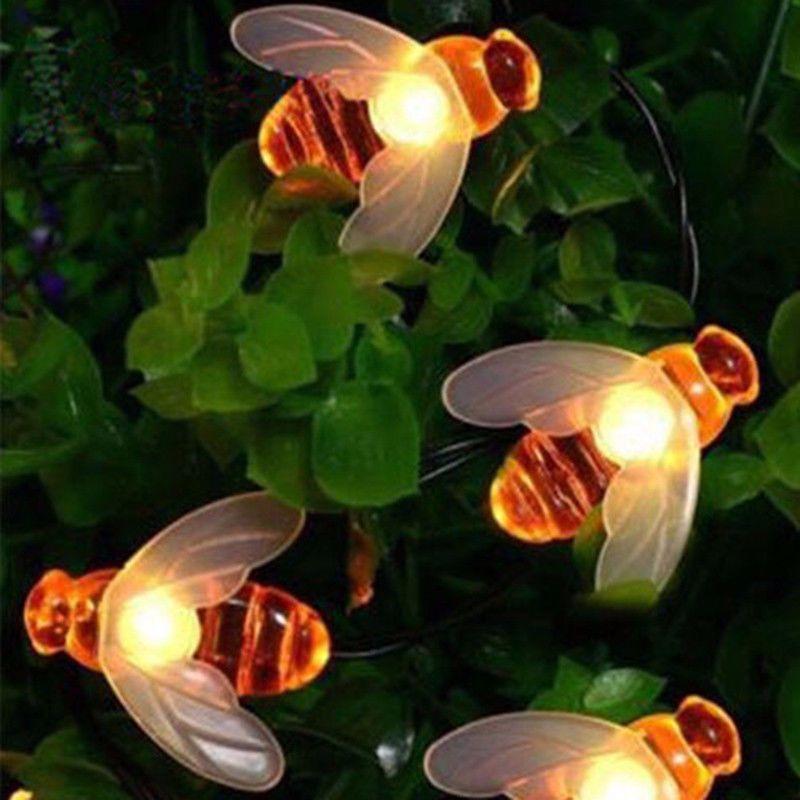 Path Lights #ebay #Home & Garden