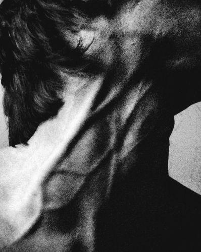 Masculinity....♥♥♥ | Cuerpo habitado | Pinterest | Anatomía, Piel ...