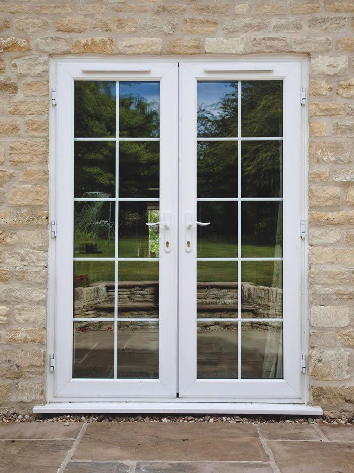 Double Glazing Essex Kent Upvc French Doors Installing French Doors French Doors Patio