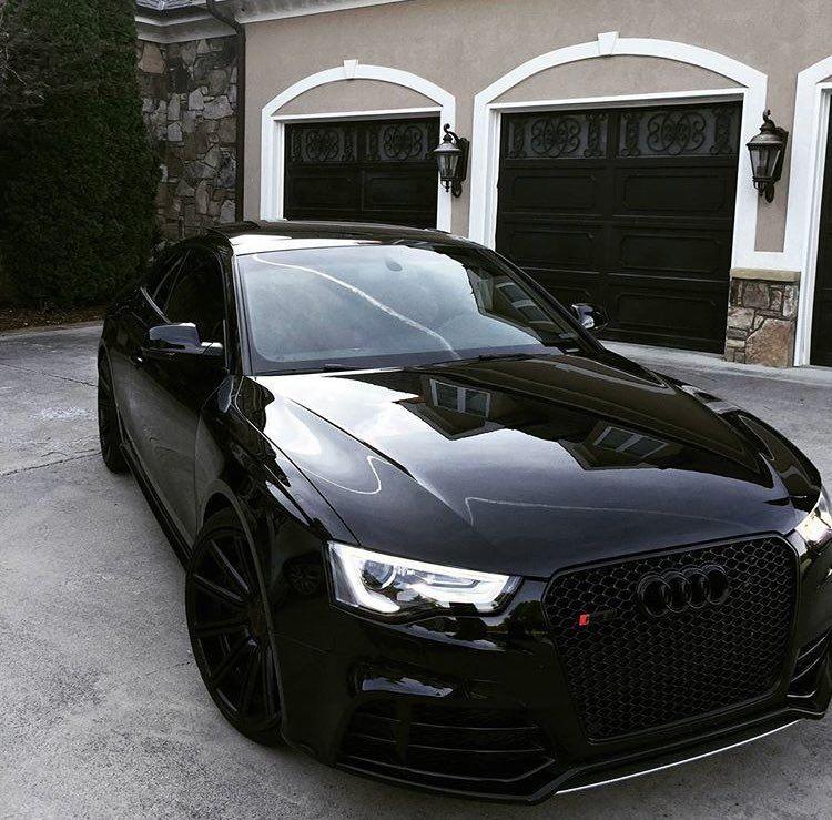 Soulmate24 More Billionaire Lifestyles Billionaires Lifestyle Luxury Rich Luxurious Mens Style