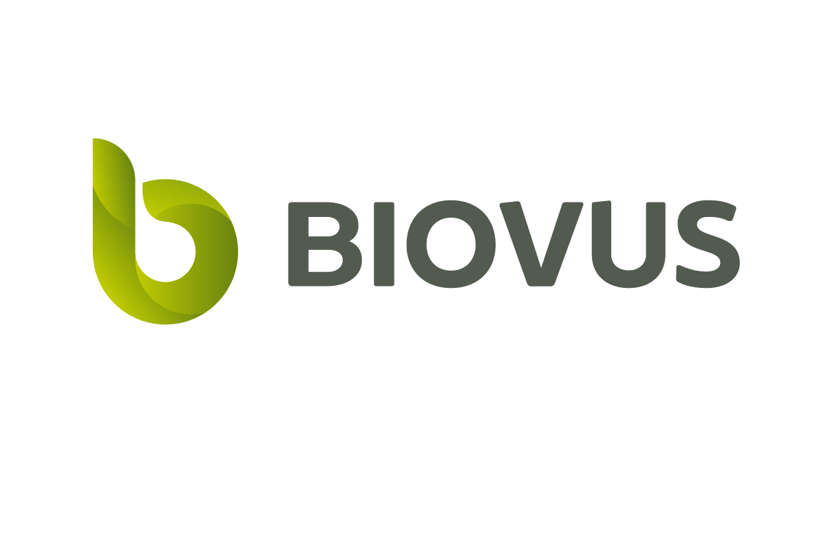 Biovus.com is a brandable domain name for sale at Novanym.com. The bio- prefix could derive from biology, biometrics, bionics, biophysics, biotechnology, and many other areas of science. There's also a certain 'eco' edge to the name, with references to biodiversity, bio-energy or bio-fuels (the word Biovus even sounds a bit like bioverse). The finishing touch to this excellent name is the -us ending, which adds a sense of inclusiveness and engagement.