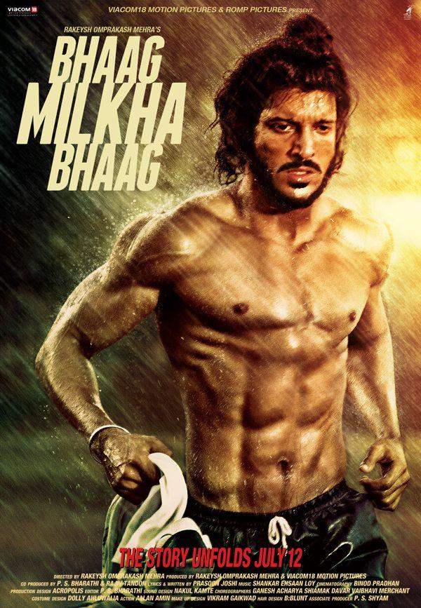 bhag milkha bhag mp3 songs free download