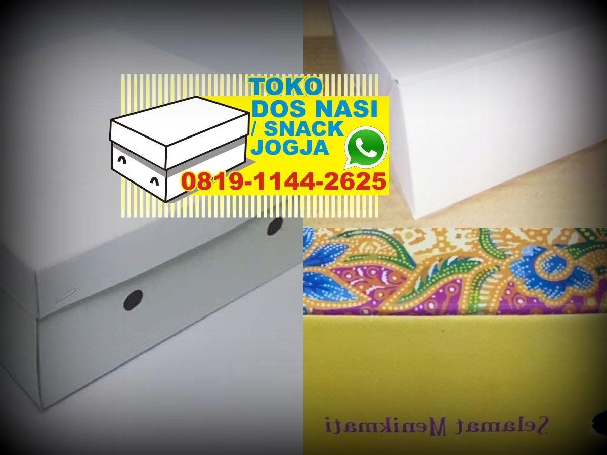 Daftar Harga Snack Per Dus Tempat Box Nasi Plastik Harga Dus Nasi
