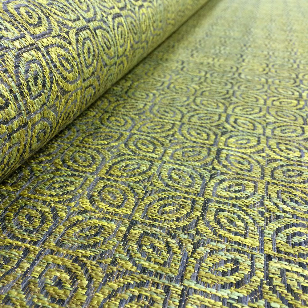 Ace   Larch, Ian Sanderson Upholstery And Curtain Fabrics