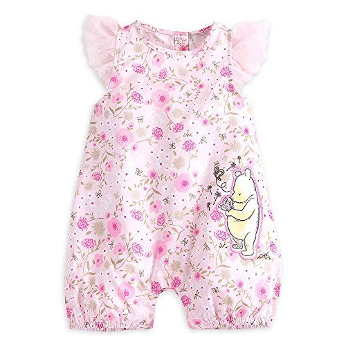 096e207f80992 Disney Winnie The Pooh Layette Romper for Baby Size 18-24...  https://www.amazon.com/dp/B01MTYJ54V/ref=cm_sw_r_pi_dp_x_J4xaAbQMV1ZNY