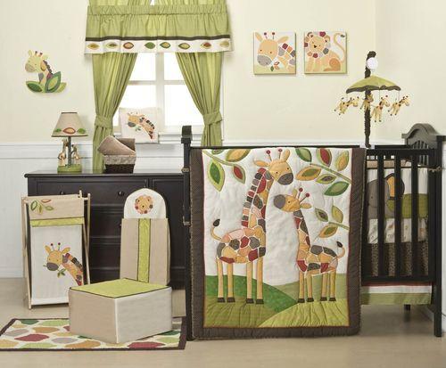 Luxury Baby Cribs On Ebay