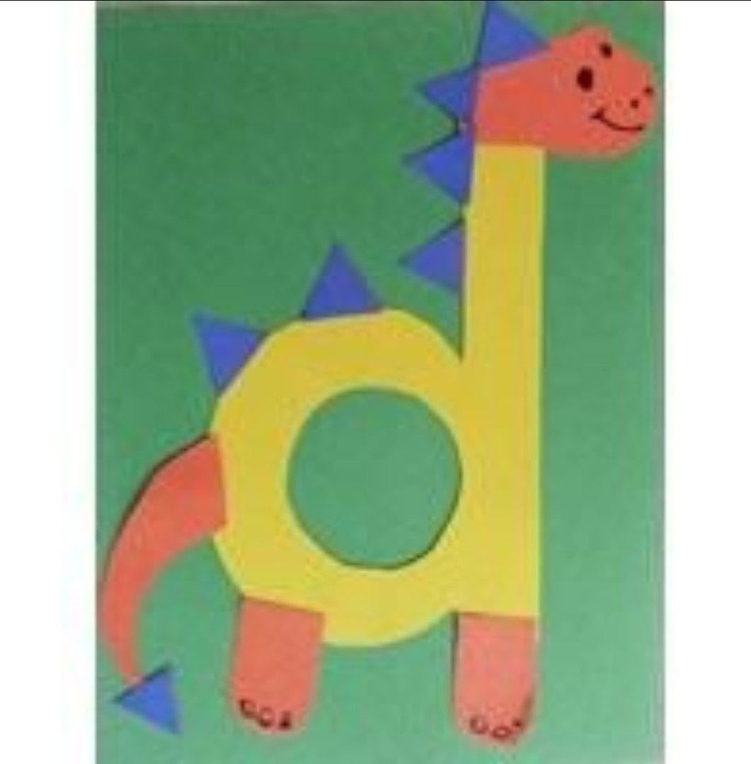 Pin By Bethany On Dinosaur Theme