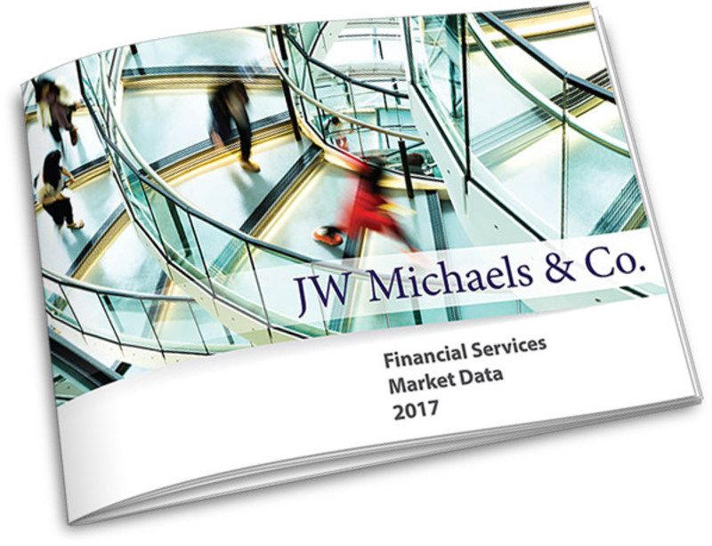 National Executive Search Firm Releases Annual Financial