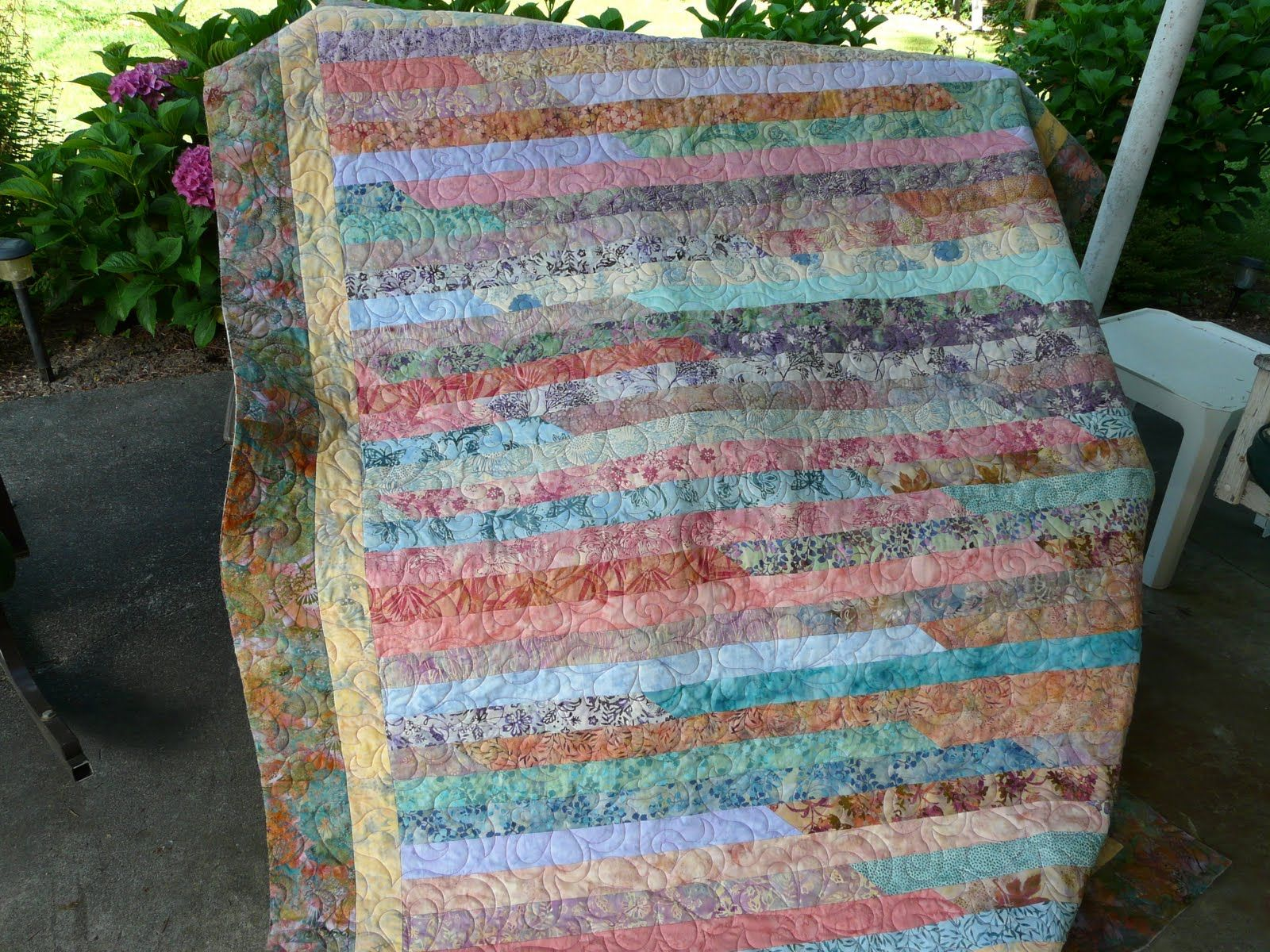 Jelly roll quilts timber hill threads jelly roll race quilts jelly roll quilts timber hill threads jelly roll race quilts baditri Images