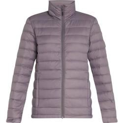 Photo of Light down jackets & summer down jackets for women