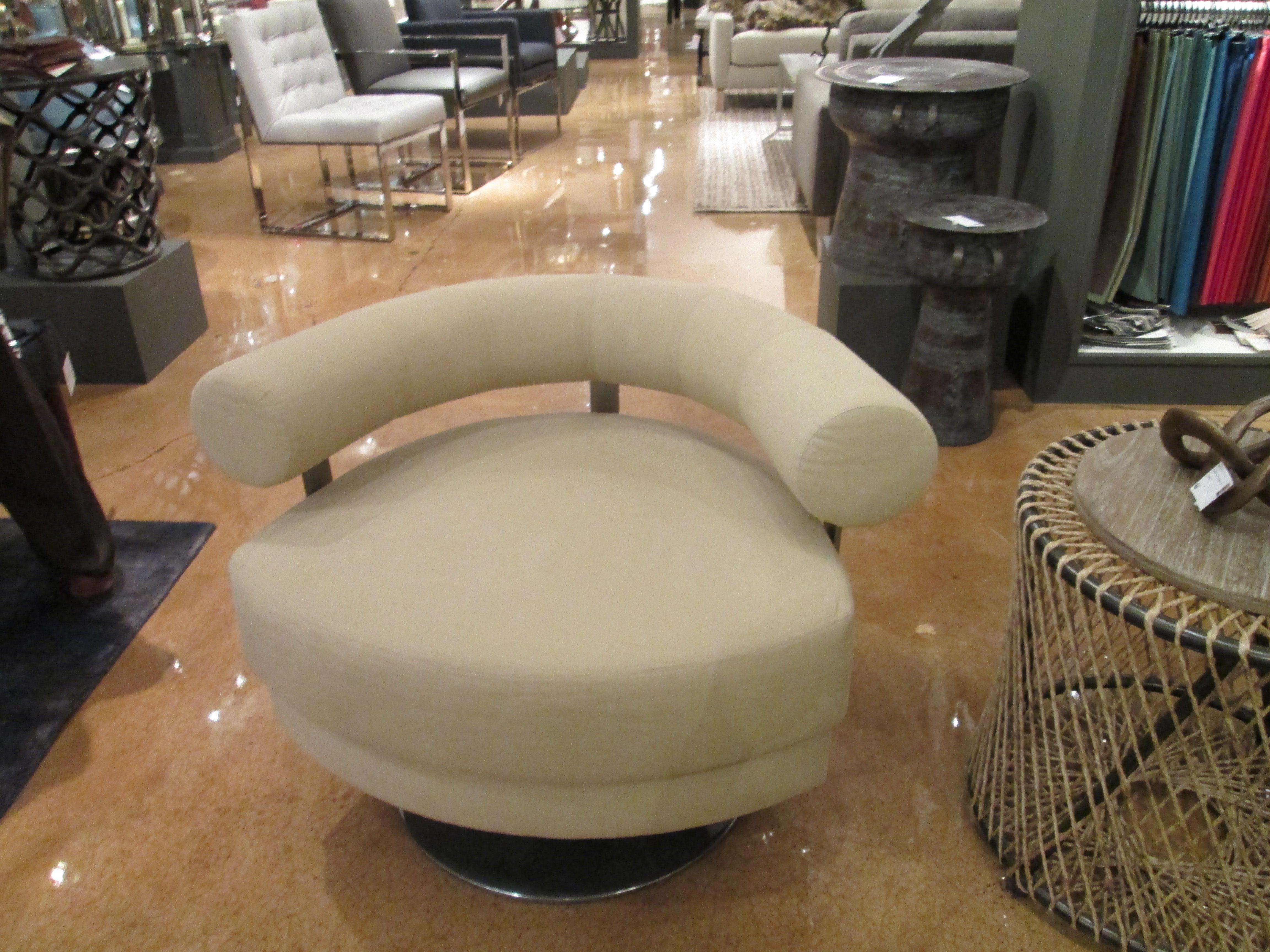 Weiman Furniture Furniture Pinterest
