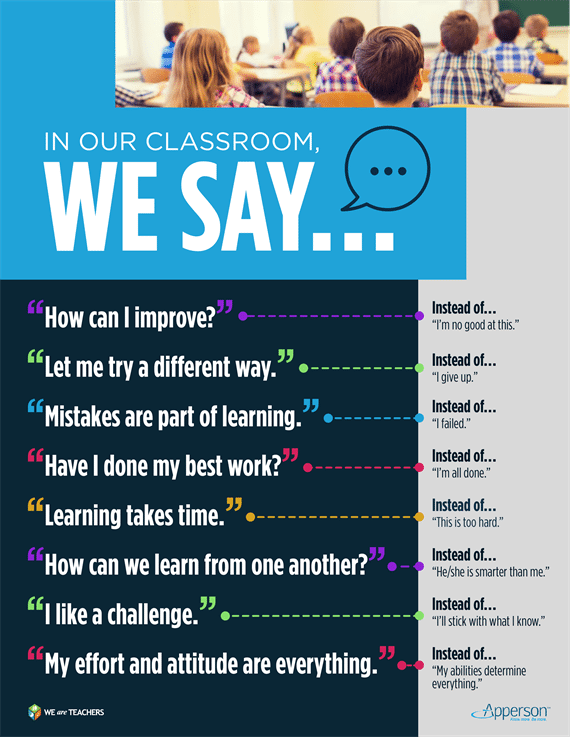 How Teachers Can Find Time For Social >> 21 Ways Teachers Can Integrate Social Emotional Learning Ciassʀoom