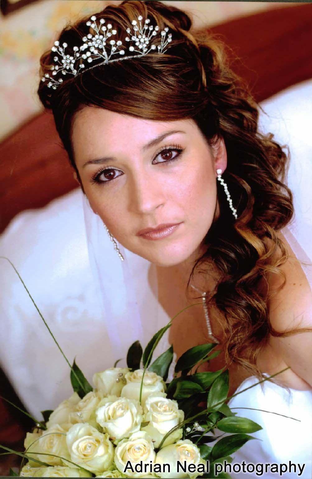 wedding hair   wedding hair   pinterest   weddings, wedding and