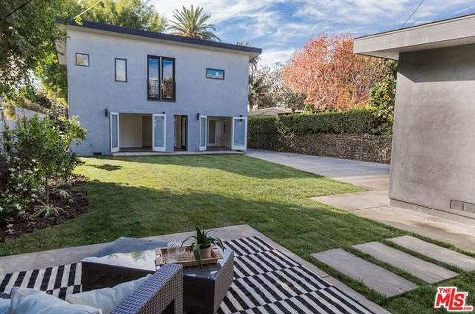 3758 Barry Ave, Los Angeles, CA 90066 | MLS #15961389 - Zillow