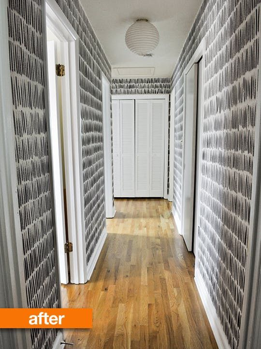 Best Of Wallpaper for Narrow Hallway