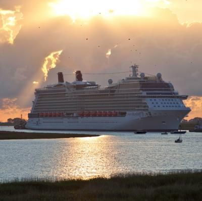 Best Honeymoon Cruises Celebrity Cruises Cruises And Dubrovnik - Best cruise ship for honeymoon