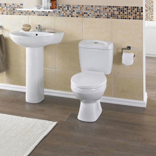 Fantastisch Badezimmer Set Melbourne Jetzt Bestellen Unter: Https://moebel.ladendirekt.