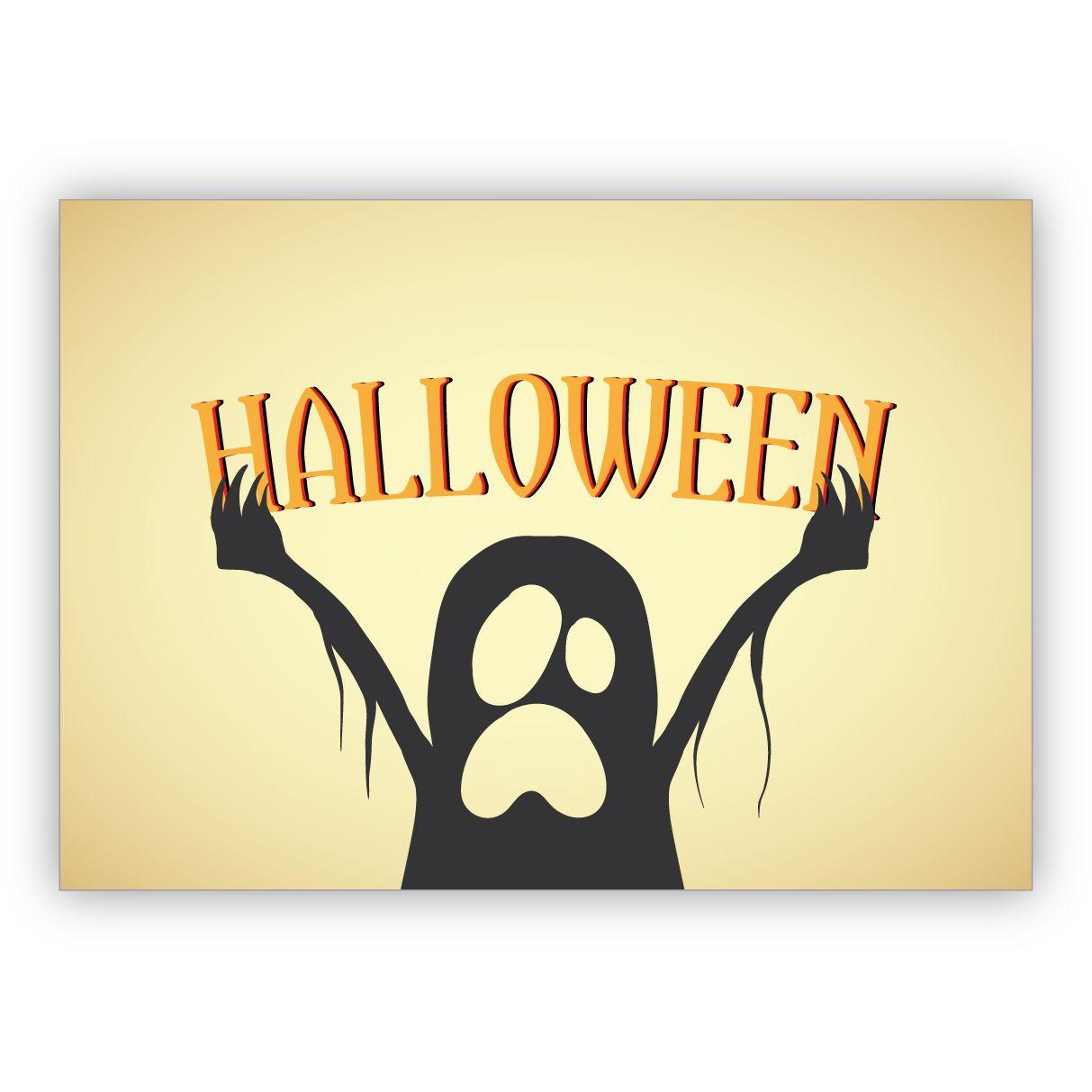 Sie haben nach Halloween gesucht Kartenkaufrausch