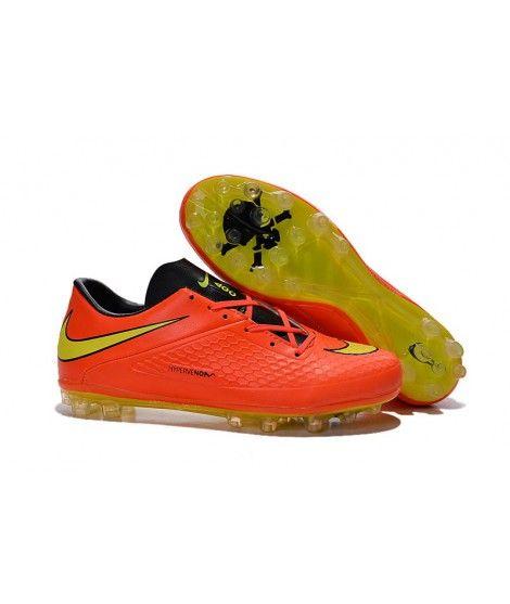 save up to 80% 100% top quality factory outlets Nike Hypervenom Phelon II AG-Stollen | Nike Hypervenom ...