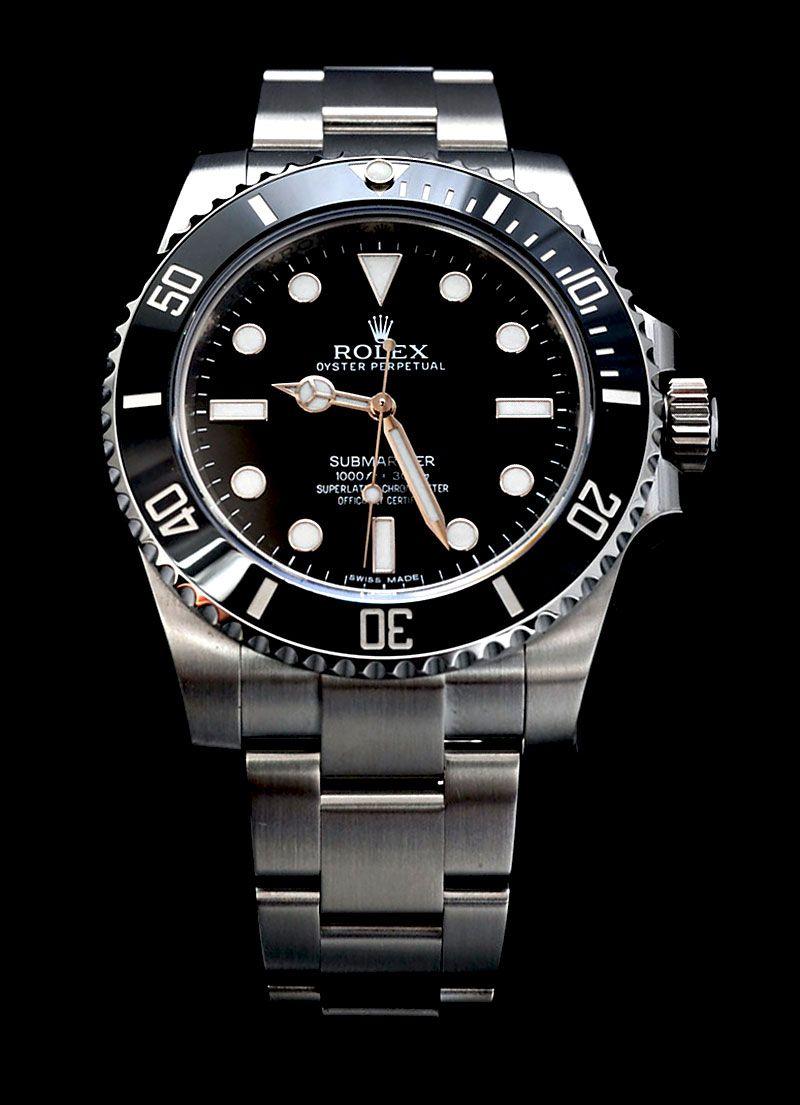 Photo of 114060 submarine