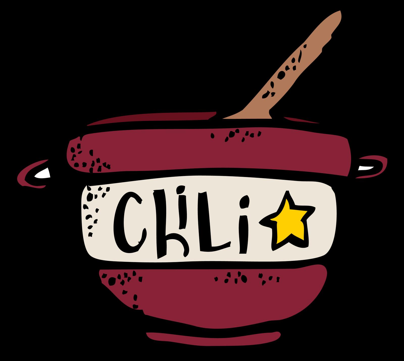 Kitchen chefs clipart clipartfest cartoon restaurant kitchen - Album