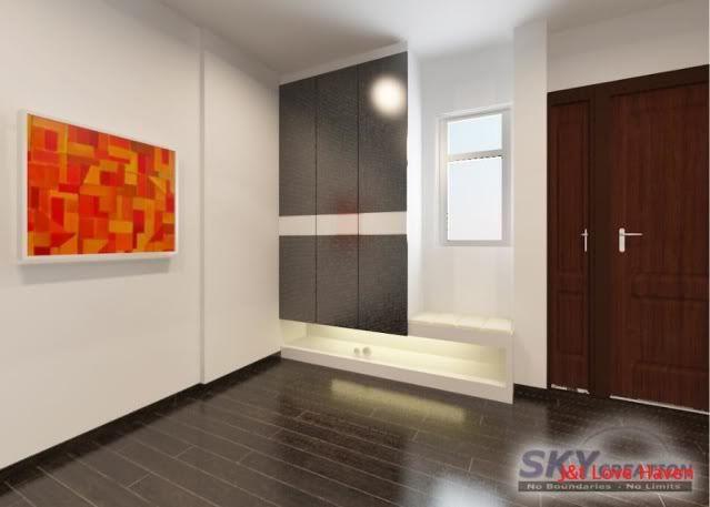 Image Result For Modern Built In Shoe Cabinet