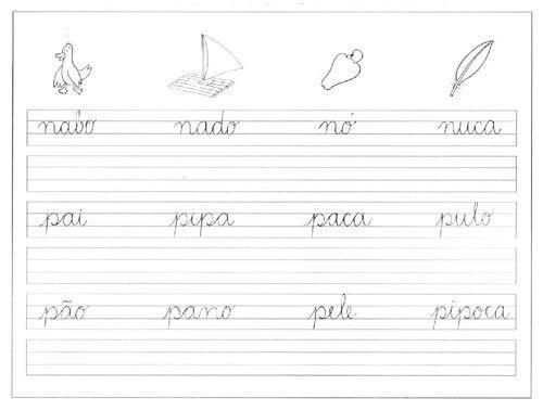 caligrafia livros antigos - Pesquisa Google