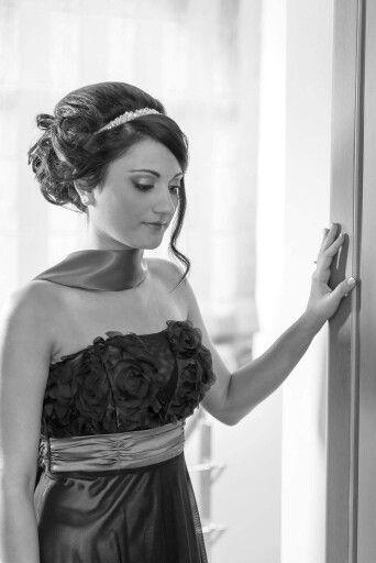 Bridal#weddings#style#
