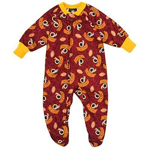 NFL Washington Redskins Infant Footed Sleeper 12 mths NFL http://www.amazon.com/dp/B00Q59N2B4/ref=cm_sw_r_pi_dp_RLtDub19W6RQD